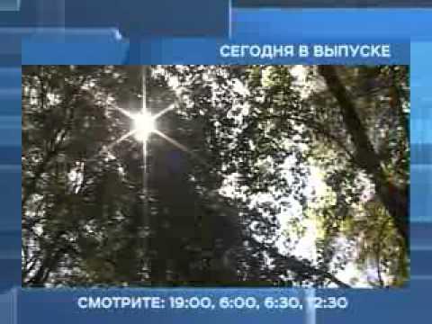 Последние новости в елани волгоградской области на