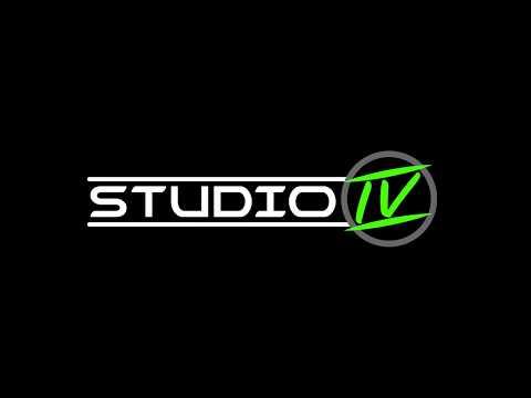 Digital Performer 9 - Creating an Audio Track