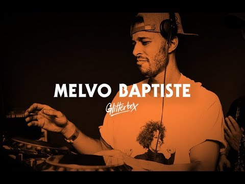 Melvo Baptiste @ Glitterbox London, Ministry Of Sound (Live DJ Set)