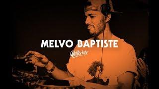 Melvo Baptiste @ Glitterbox London, Ministry Of Sound (Live DJ Set)