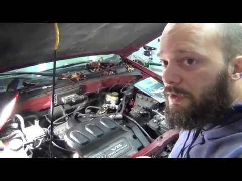 when-diy-projects-go-bad,-a-lesson-in-mechanics