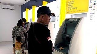 Download Warga Tegal Kaget Cek Saldo Jadi Nol Rupiah di Rekening Bank Mandiri Mp3 and Videos