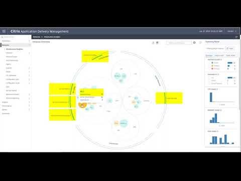 Aramex deploys NetScaler for Microsoft Exchange - YouTube