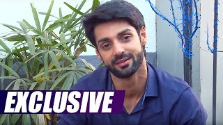Karan Wahi reveals his 5 unknown SECRETS | Birthday Special