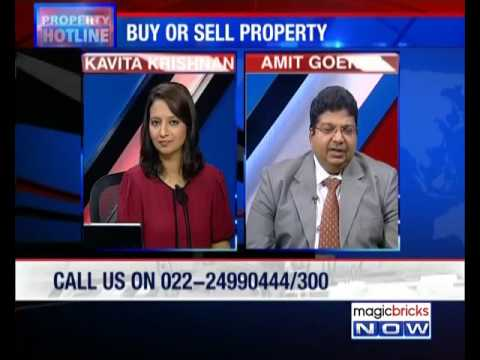 What appreciation and land value can I expect from Raypura?-
