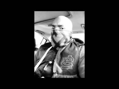 Louisville Slugger - Chiraq flow