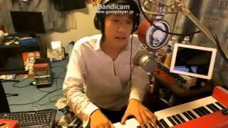 たま(弾き語り主) コミュ→http://com.nicovideo.jp/community/co41743 ...