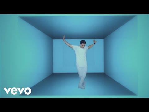 KALLY'S Mashup Cast, Alex Hoyer - Crushed (Official Video) ft. Alex Hoyer