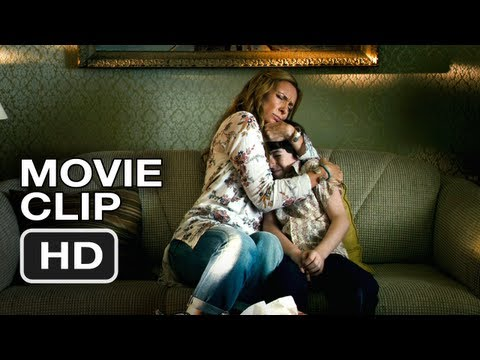 Jesus Henry Christ Movie  1 2012  College  Toni Collette, Michael Sheen Movie HD