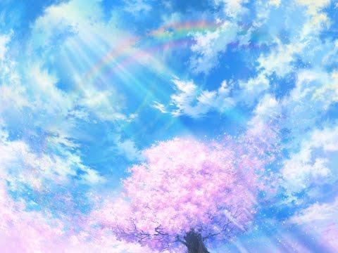 ハム - Natsu Iro (Foxtail- Grass Studio - Sora)