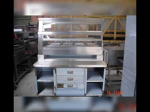 Fast Food Restaurant Kitchen Accessories Pakistan Kitchen Engineering