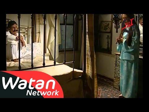 مسلسل سحر الشرق ـ الحلقة 4 الرابعة كاملة HD