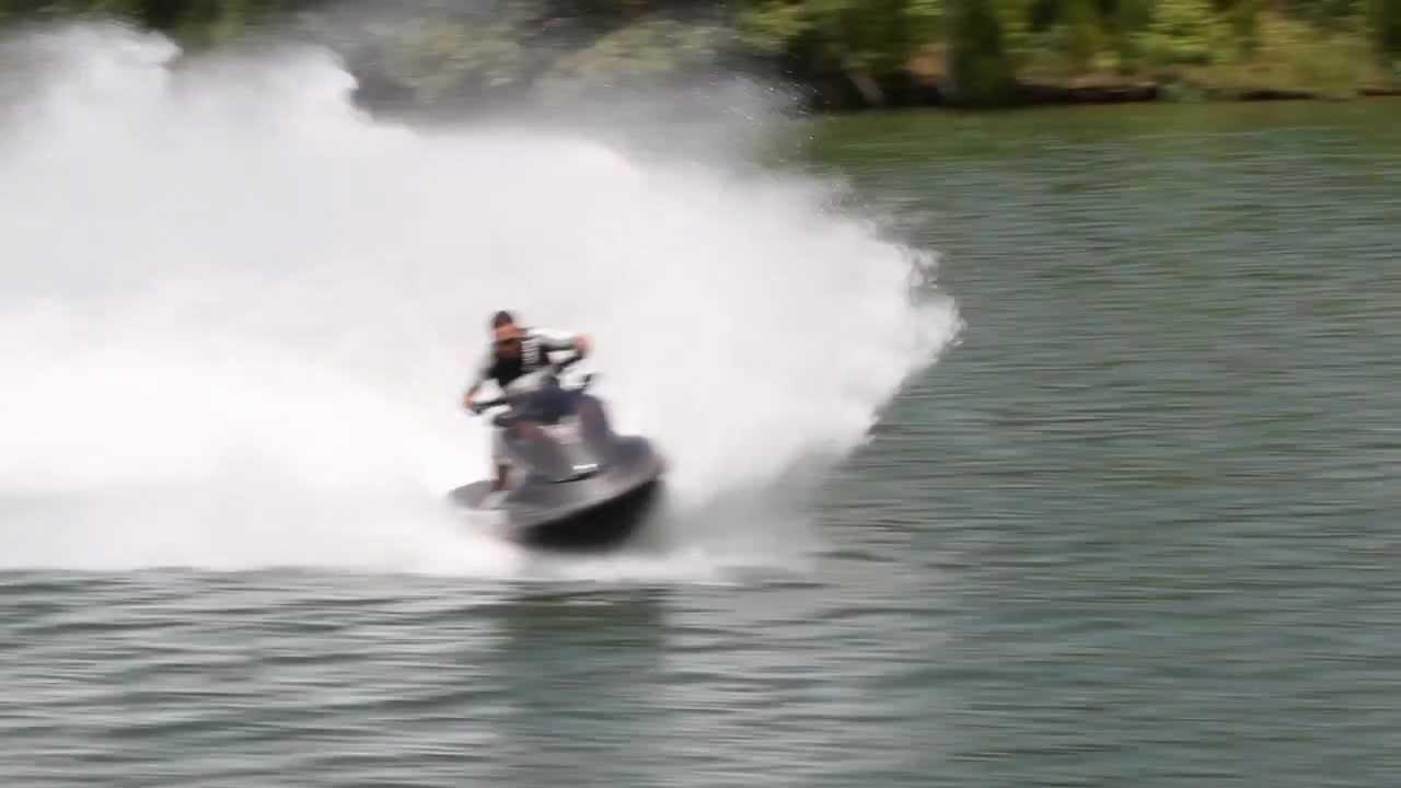 2012 Yamaha FZR
