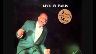 Lionel Hampton - Paulette