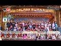 Live Sandiwara Gelora Buana Unjungan Mbah Buyut Asem Di Desa Tersana Sukagumiwang Indramayu