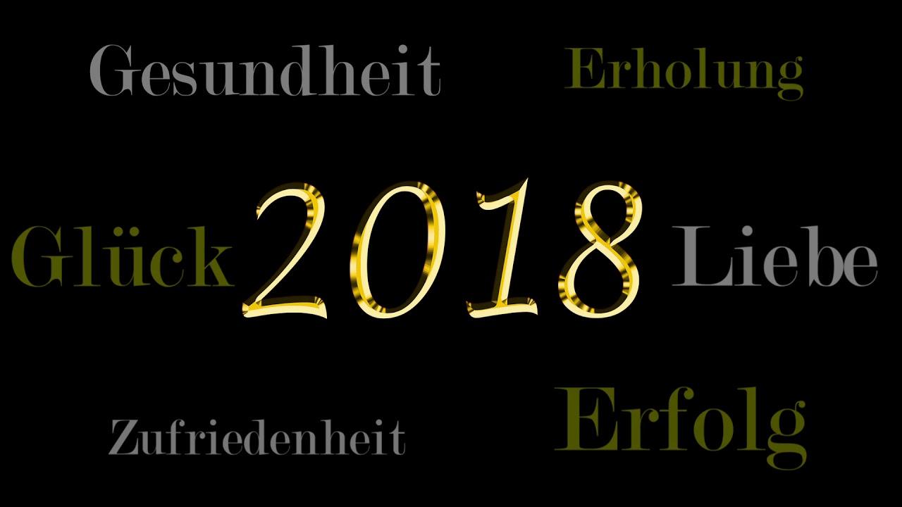 Whatsapp Video Neues Jahr