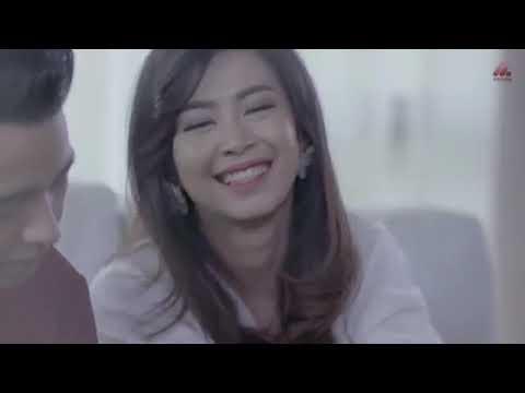 ilir-7-salah-apa-aku-official-music-video