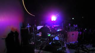 YouTube動画:esoteric (Live in Bangkok, Thailand)
