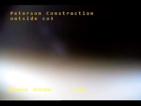 O A Peterson Construction Co Stafford Twp SO#33982 JC 6 23 16 7