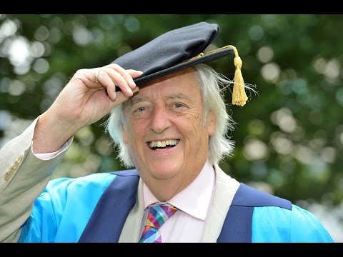 Michael Mansfield QC, human rights lawyer, on his career as an advocate for social jusice
