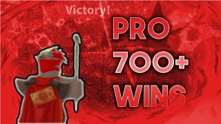 Pro🌴GUZZLE JUG!🌴600 ROBUX TOURNAMENT TRIO RN🌴Island Royale🌴