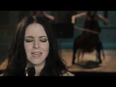 Clare Maguire-This is Not the End(VideoClip)
