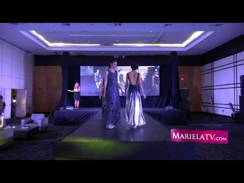 ExpoFashionMariela - Moda