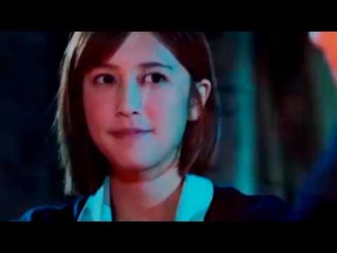 孫盛希 Shi Shi Don't Panic ( behind your smile)