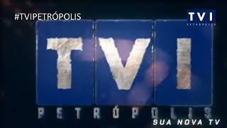 Pop Fun TV - episódio 3