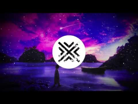 Marshmello y Alan walker-high