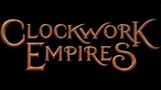 GDC 14: Clockwork Empires City-Builder Dev Gameplay