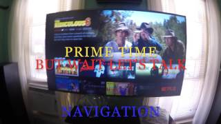 Video Netflix HDR vs Amazon HDR 4K 1 download MP3, 3GP, MP4, WEBM, AVI, FLV Mei 2018