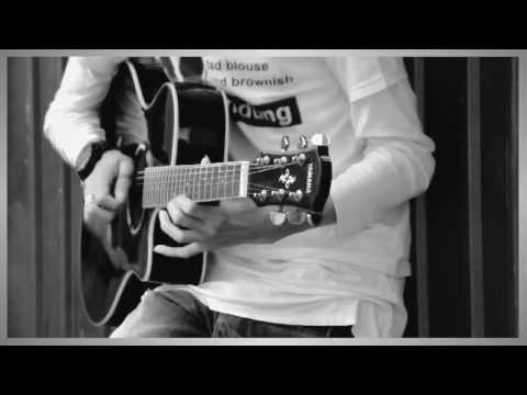 Nalle Mc - Wherever You Go | Music Video