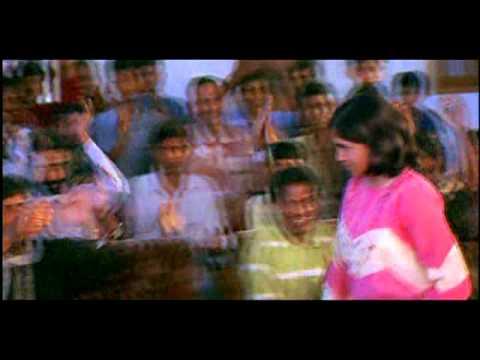 Tala Khol Da Paijaniya [Full Song] Hamri Bhi Aavegi Barat