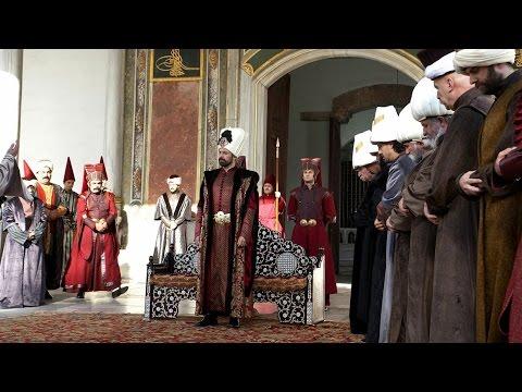 Revisiting Armenian Revivals