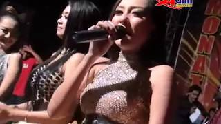 Video NGAMEN 5 ALL ARTIS MONATA - INDRAMAYU download MP3, 3GP, MP4, WEBM, AVI, FLV Agustus 2018