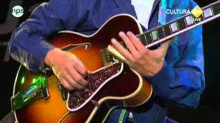 Download Wesbound - Lee Ritenour Mp3 and Videos