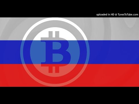 1st Ethereum Bitcoin Atomic Swap, Russia Talks Bans And $10,000 Bitcoin In 6 Months?  102