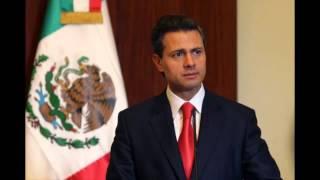 El presidente Peña Nieto seguirá hospitalizado de 24 a 48 horas