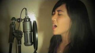 Repeat youtube video WOW! Incredible Voice in Youtube...Watch Her Rise!!!