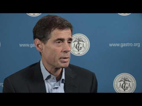 Understanding Fecal Microbiota Transplantation (FMT)