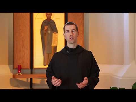 Reflection for Ash Wednesday: Online Lenten Journey 2018