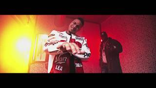 Rotimi NOBODY Ft T I 50 Cent Official Music Video