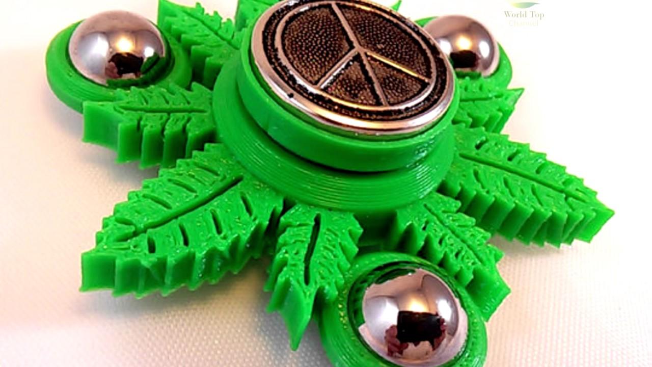 fidget spinner,fidget spinner toy - YouTube  Spinner Toy Kopen