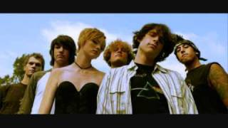 The Fire Restart - You Tell Me [2006]