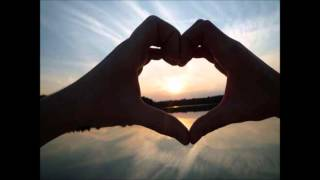 Me cambiaste la vida (vídeo Audio) - Mc Eriel