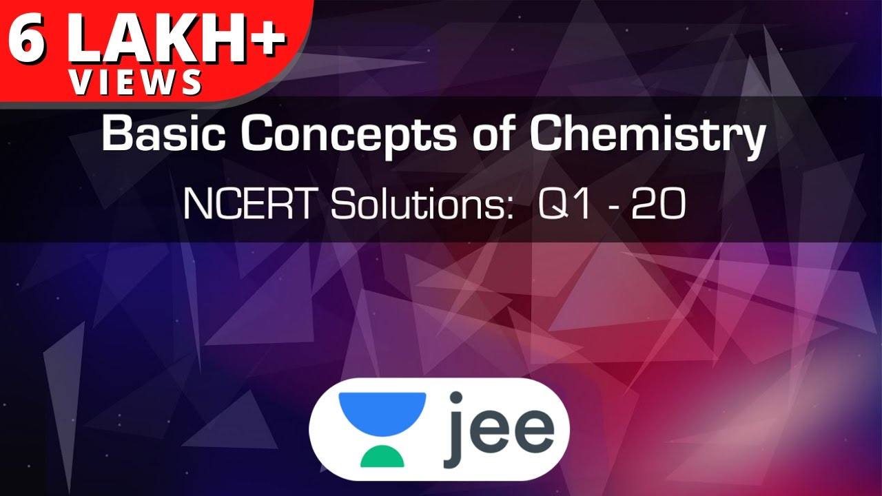 together with chemistry class 11 solutions free download