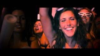 R3hab & Bassjackers - Raise Those Hands (Official Video)