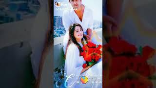 Best Romantic Ringtones, New Hindi Music Ringtone 2019 | Love Ringtone | mp3 Mobile #Mr_Ankit #hindi
