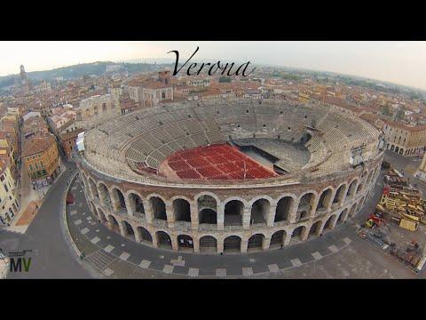 Verona.. in tutta la sua bellezza..